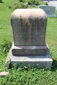 Amanda Adeline Hanna Rogers (1870-1932) - Find A Grave Memorial