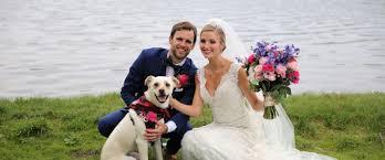 weddings whiteface region