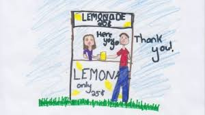 Tips for making the most of your lemonade stand   Newsday