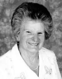 Ida Lewis 1927 - 2016 - Obituary
