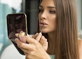 makeup archives vine vera