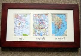 gifts for long distance boyfriends