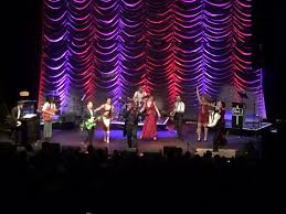 REVIEW: Scott Bradlee's Postmodern Jukebox, Welcome to the Twenties 2.0, at  Cambridge Corn Exchange – News, reviews, features and comment from the  London jazz scene and beyond