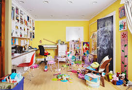 Organizing Kids Rooms Quick Declutter Project