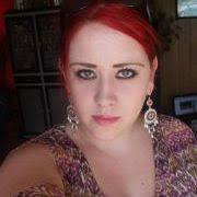 Chasity Mcdonald (ch4s1ty) on Pinterest