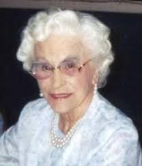 Adeline Miller (1914-2004) - Find A Grave Memorial