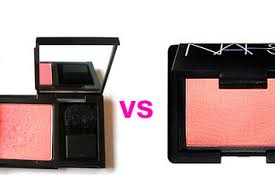 9 high end makeup dupes that could save