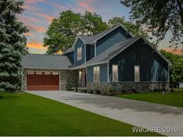 4230 slabtown rd lima oh 45801 zillow