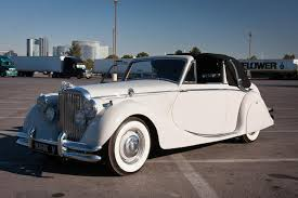Image result for jaguar mk v drophead coupe