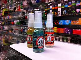 Buy Liquid Incense Archives - CALI CANNA DISPENSARY