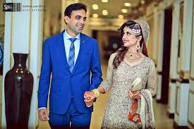 walima suits for groom wedding ideas
