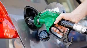 Coronavirus, i benzinai hanno deciso di chiudere i distributori ...
