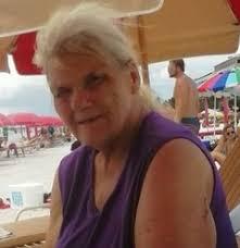 Dora Johnson Obituary - Gaydos Funeral Home