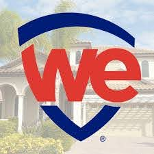 We Insure - Wes Whitten - Home | Facebook