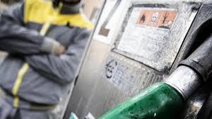 Le associazioni dei benzinai italiani dispongo fino al 20 marzo ...