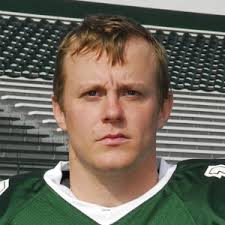 Aaron Wilson - Football - Slippery Rock University Athletics