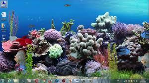 تحميل خلفيات متحركة لسطح المكتب 3d ويندوز 10