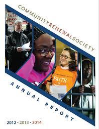 AnnualReport_2012-14 web