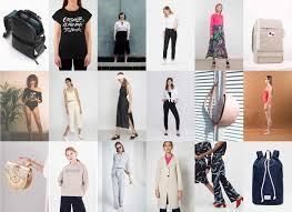ethical european fashion brands