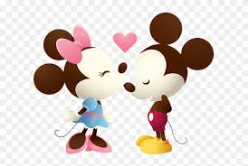 mickey minnie mouse minnie png