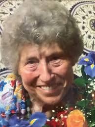 Gracie Sanders – Kilpatrick Funeral Homes