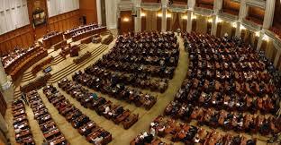 LISTA. Cine sunt noii senatori şi deputaţi