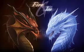 3074 cool dragon wallpapers hd