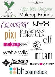 best makeup brands uk saubhaya makeup