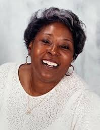 Dorothy McClendon 1938 - 2020 - Obituary