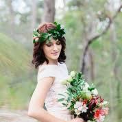 makeup artists in brisbane australia