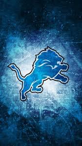 sports detroit lions 720x1280