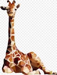 Northern Giraffe Sticker Happiness Decal Png 1829x2423px Northern Giraffe Adhesive Aliexpress Art Decal Download Free