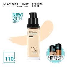 makeup brush set cosmetics with best