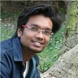 Prakhar Srivastava
