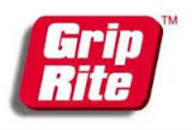 2 3 8 inch 8d stick nails grip rite