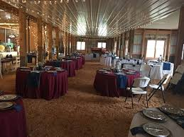event venues and vendors in griffin ga