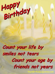 birthday wishes for friend images in tamil happy birthday day dear