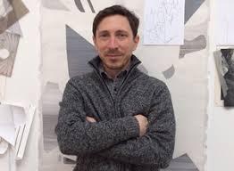 Meet Aaron Wexler – ArtStar