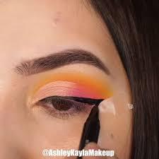 stunning easy makeup tutorials