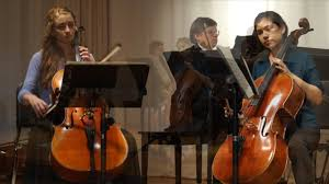 170606 Recital- 14 Abigail Rogers, Popper on Vimeo