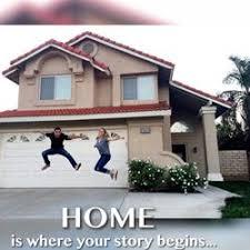 Phoebe Wilson - Real Estate Agents - Huntington Beach, CA - Phone Number -  Yelp