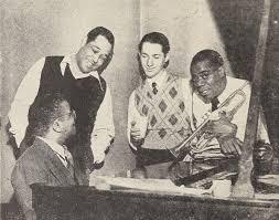 Duke Ellington - Wikimedia Commons