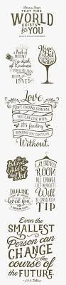 Wall Decal Letters A Pinch Of Patience Dash Of Kindness Moda Fitness Hd Png Download Kindpng