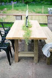 25 best diy patio decoration ideas and