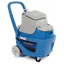 edic galaxy carpet extractor 5 tri us