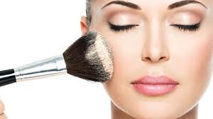 5 makeup tips you all need to know