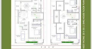 house plans south facing west kaf