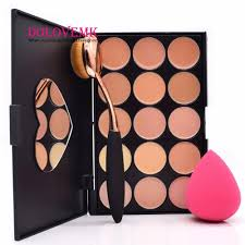 natural makeup set saubhaya makeup