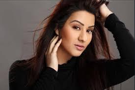 beautiful tv serial actress shilpa