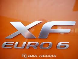 daf xf 510 ssc 6x2 06 2016 bas trucks